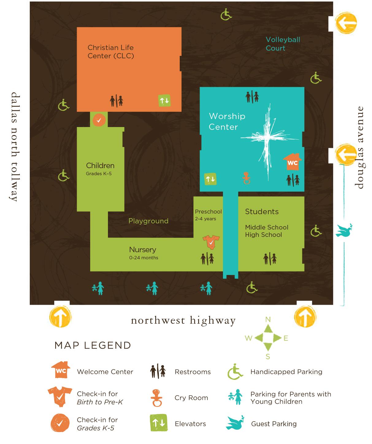 campus-map2020