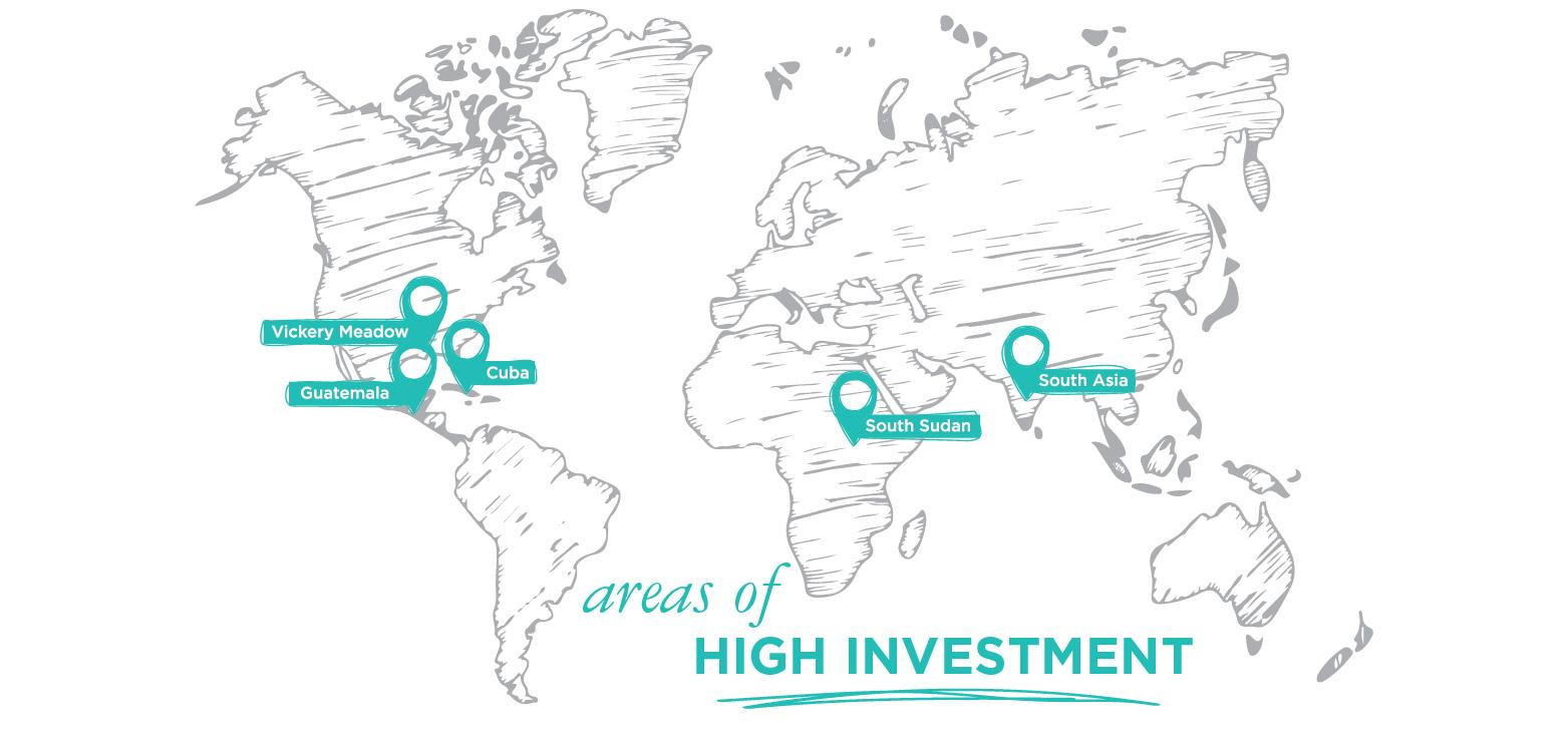 HighInvestmentAreaMap_Final-01