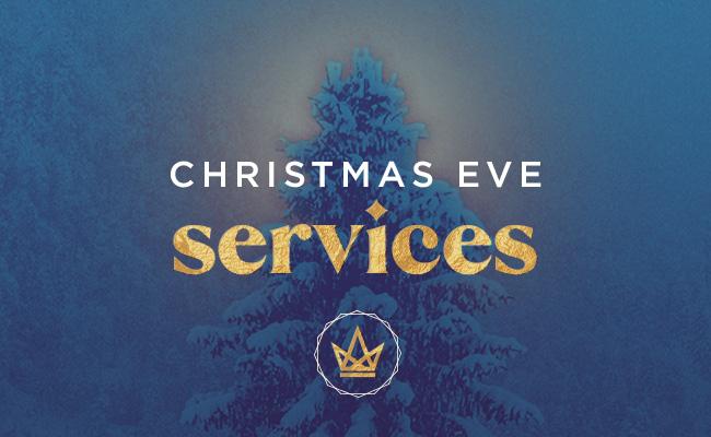 EventHeader_ChristmasEve