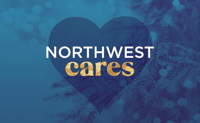 EventHeader_NorthwestCares