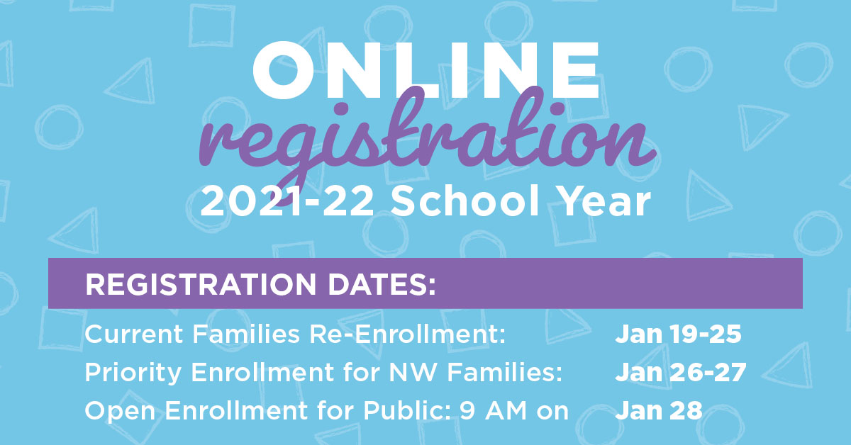 Registration_2021-22_Newsletter