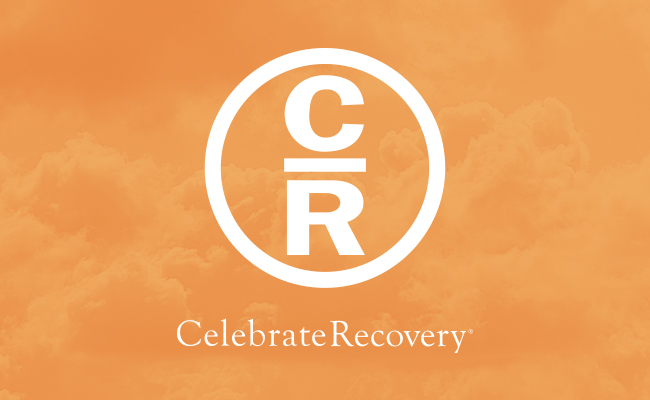 EventHeader_CelebrateRecovery
