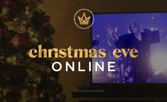 HomepageHeaders_ChristmasEve_2