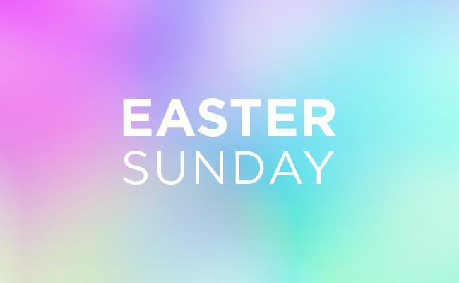 EventHeader_Easter2021