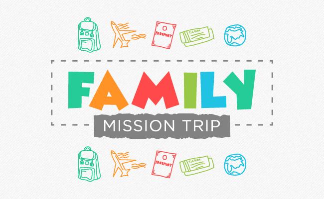 EventHeader_FamilyMissionTrip